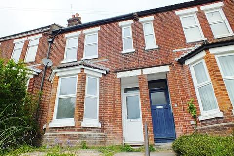 1 bedroom flat to rent - Swaythling