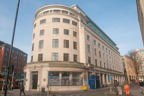 2 bedroom flat to rent - Colston Avenue, Bristol