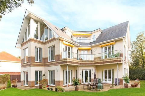 4 bedroom flat for sale - Nairn Road, Canford Cliffs, Poole, Dorset, BH13