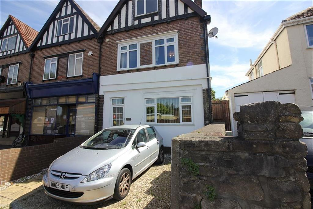 1 Bedroom Apartment Flat for sale in Henleaze Road, Henleaze, Bristol