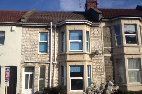 1 bedroom house share to rent - Robertson Road, Greenbank, Bristol