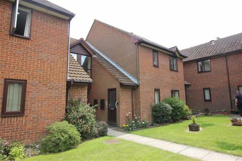 2 bedroom apartment for sale - Fallodon Court, Henleaze, Bristol
