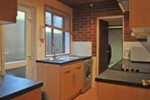 5 bedroom house to rent - 81 Alton Road, B29 7DX
