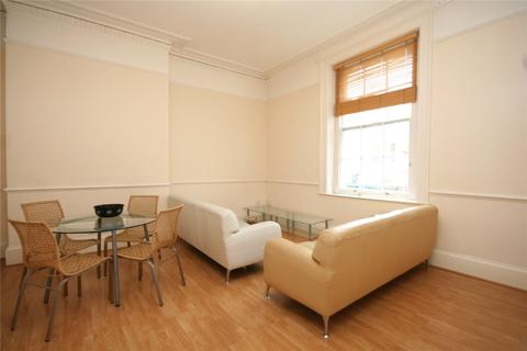 1 bedroom apartment to rent - Royal Parade Mews, Montpellier, Cheltenham, Glos, GL50
