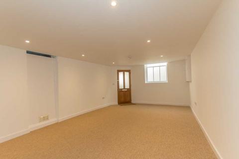 1 bedroom flat to rent - Upper St. James's Street, Upper St. James's Street, Brighton