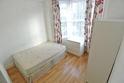 Studio to rent - Chapter Road, Willesden NW2