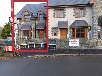 3 Bedrooms House for sale in 2 Plas Newydd, Llanbedr, LL45