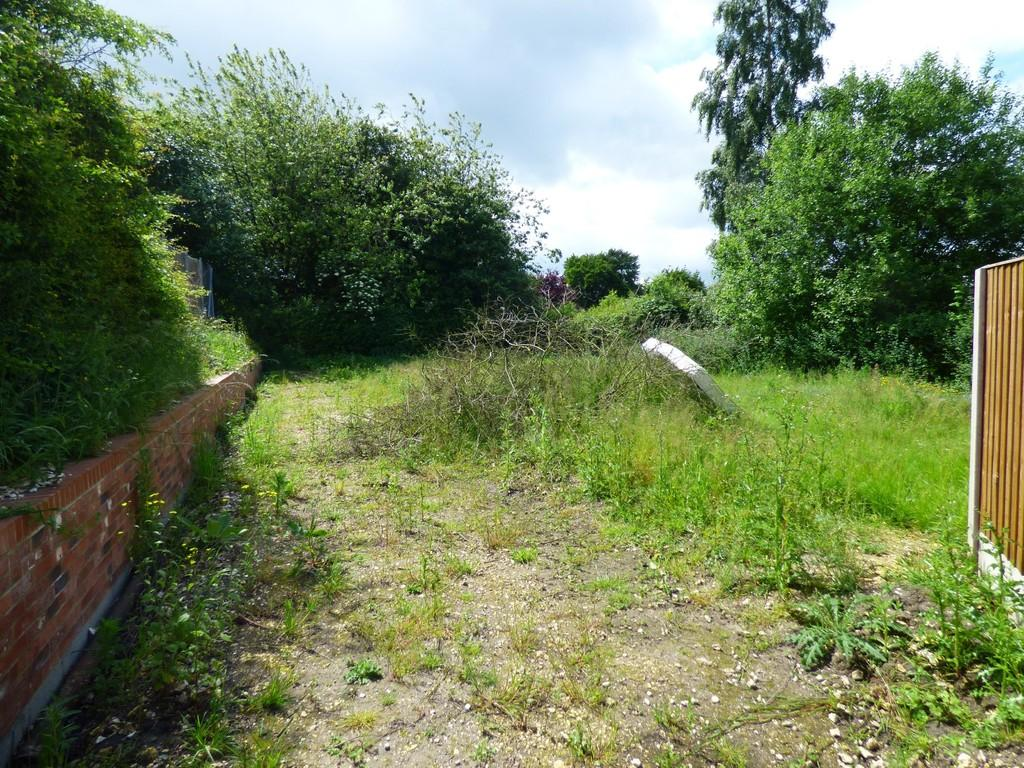 3 Bedrooms Land Commercial for sale in Mill Lane, Caistor
