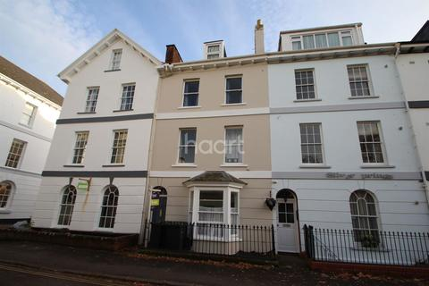 1 bedroom flat for sale - City Centre