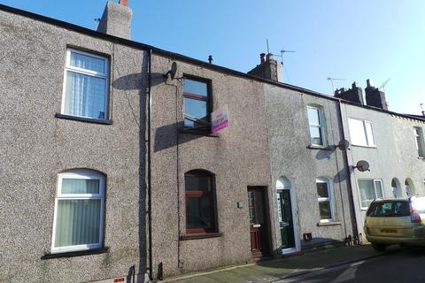 3 bedroom terraced house to rent - Steel Street, Ulverston