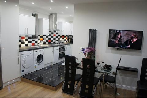 7 bedroom house share to rent - Rega St, Fallow field M14