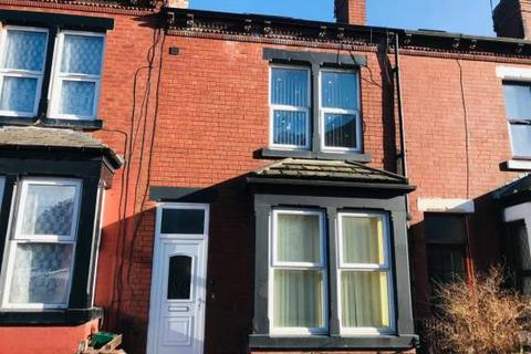3 bedroom house share to rent - Burlington Place, Leeds, West Yorkshire, LS11