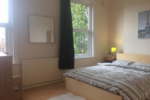 1 bedroom terraced house to rent - Beckhill Walk, Leeds, West Yorkshire, LS7