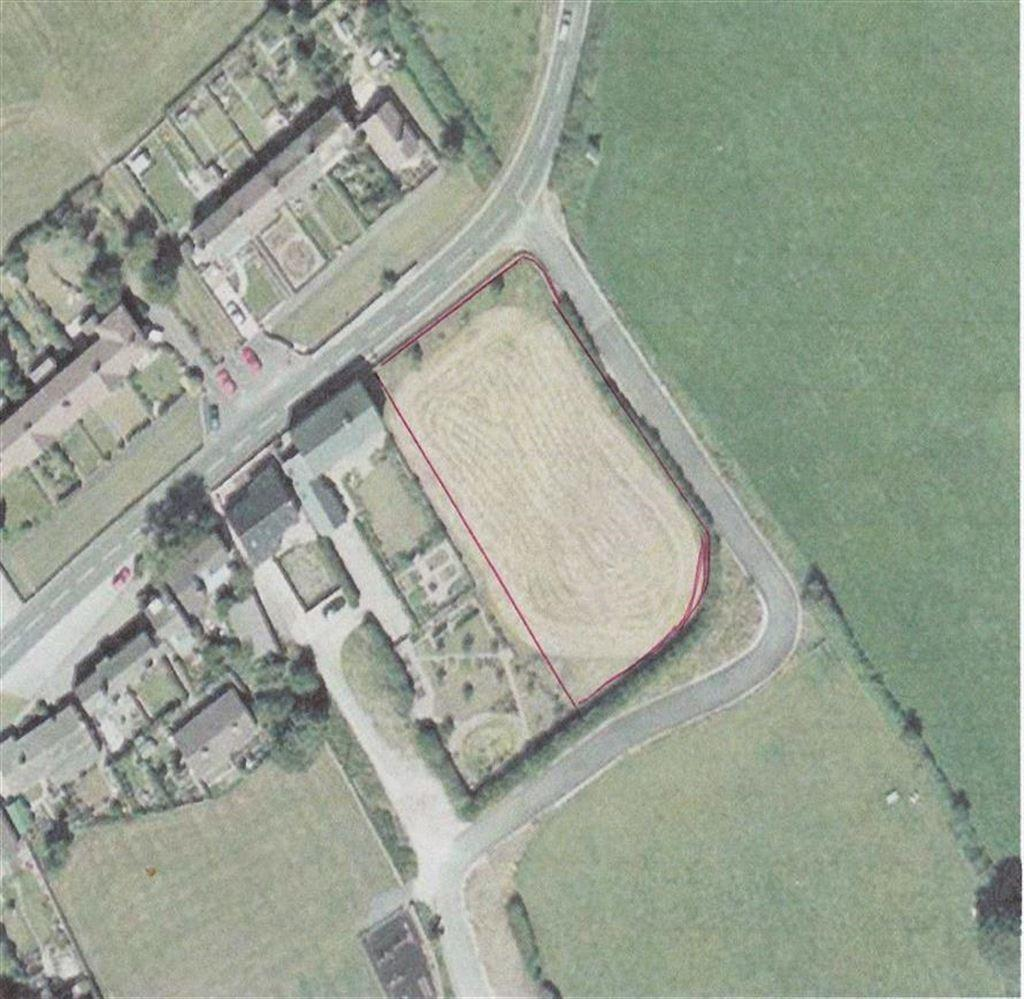Land Commercial for sale in Wennington Road, Wray