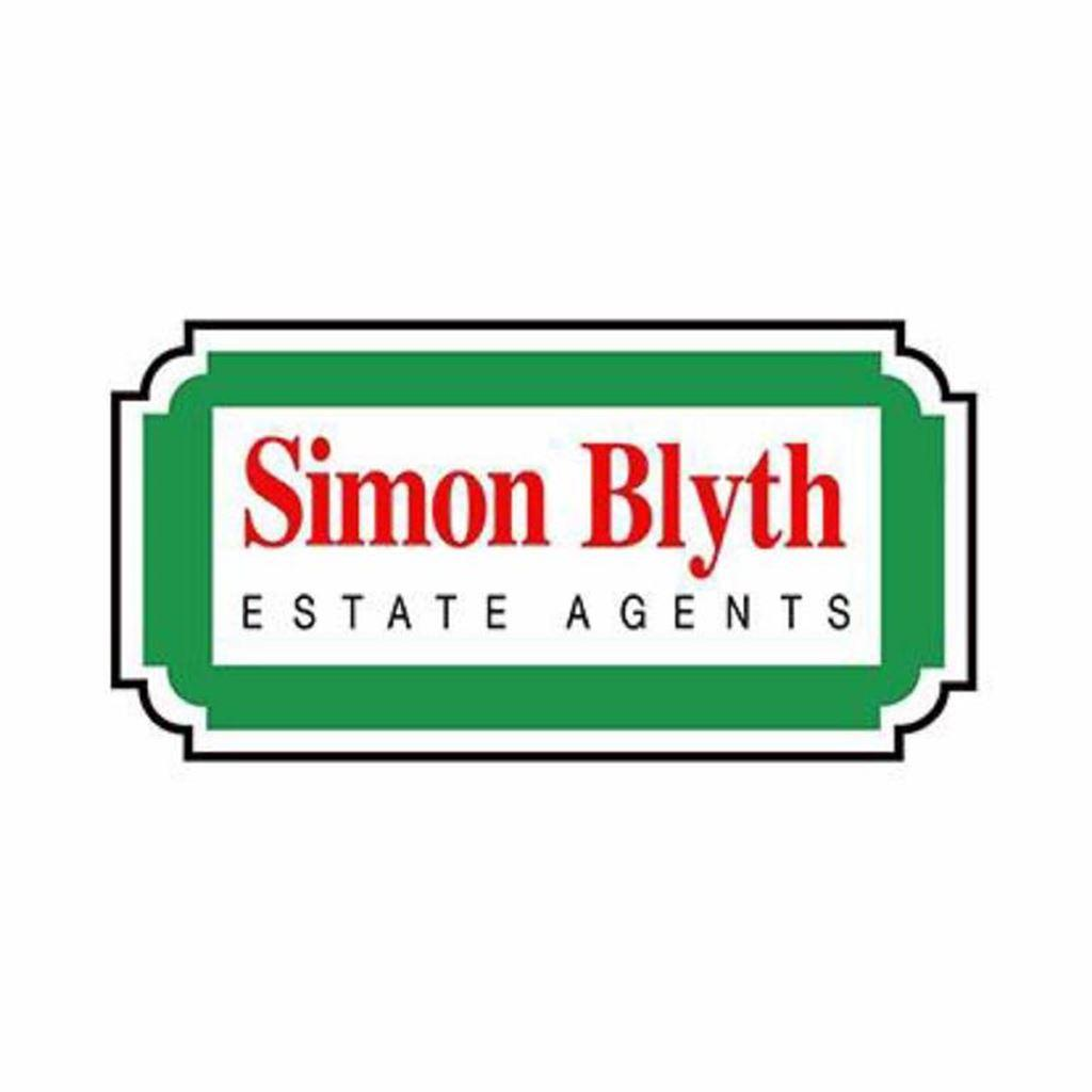Land Commercial for sale in Clayton Fields, Off Queens Road, Huddersfield, HD2