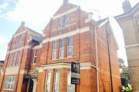 1 bedroom house share to rent - House share, Parkwood Road, Bournemouth, BH5...