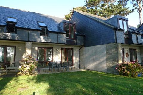 3 bedroom terraced house for sale - Lower Maen Cottages, Maenporth Estate, Maenporth, Cornwall