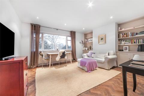 2 bedroom flat to rent - Eversfield Road, Kew, Surrey