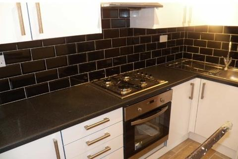 2 bedroom flat to rent - Bevan court , Woodfield Street, Morriston