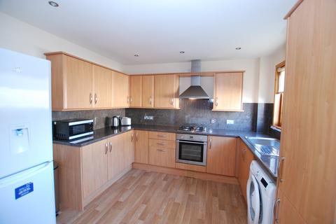 2 bedroom property to rent - Inshes Mews, Inverness, IV2