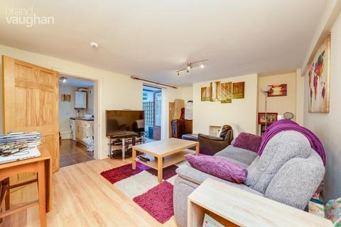 1 bedroom apartment to rent - Grafton Street, Brighton, BN2