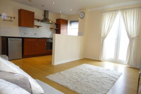2 bedroom apartment to rent - Blue Hill, Upper Wortley