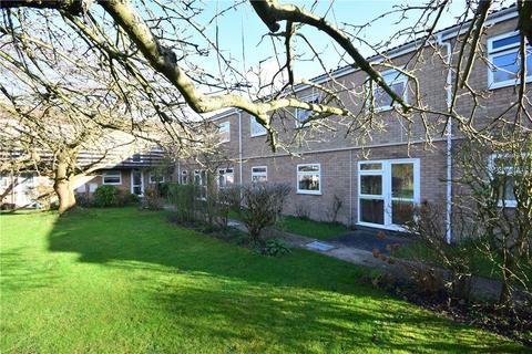 1 bedroom apartment to rent - Regatta Court, Oyster Row, Cambridge, Cambridgeshire, CB5
