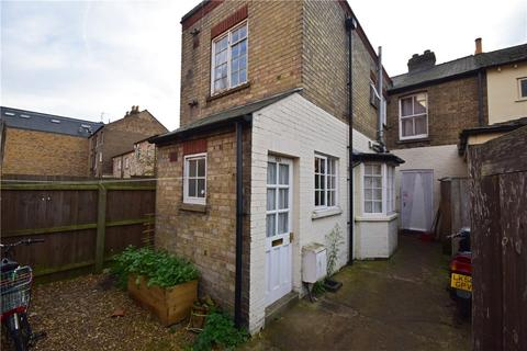 1 bedroom apartment to rent - Castle Street, Cambridge, Cambridgeshire, CB3
