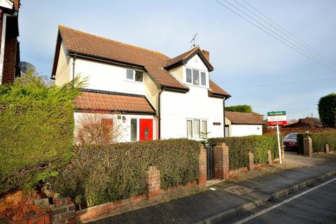 3 bedroom cottage for sale - Cold Norton Road, Latchingdon, Chelmsford, Essex, CM3