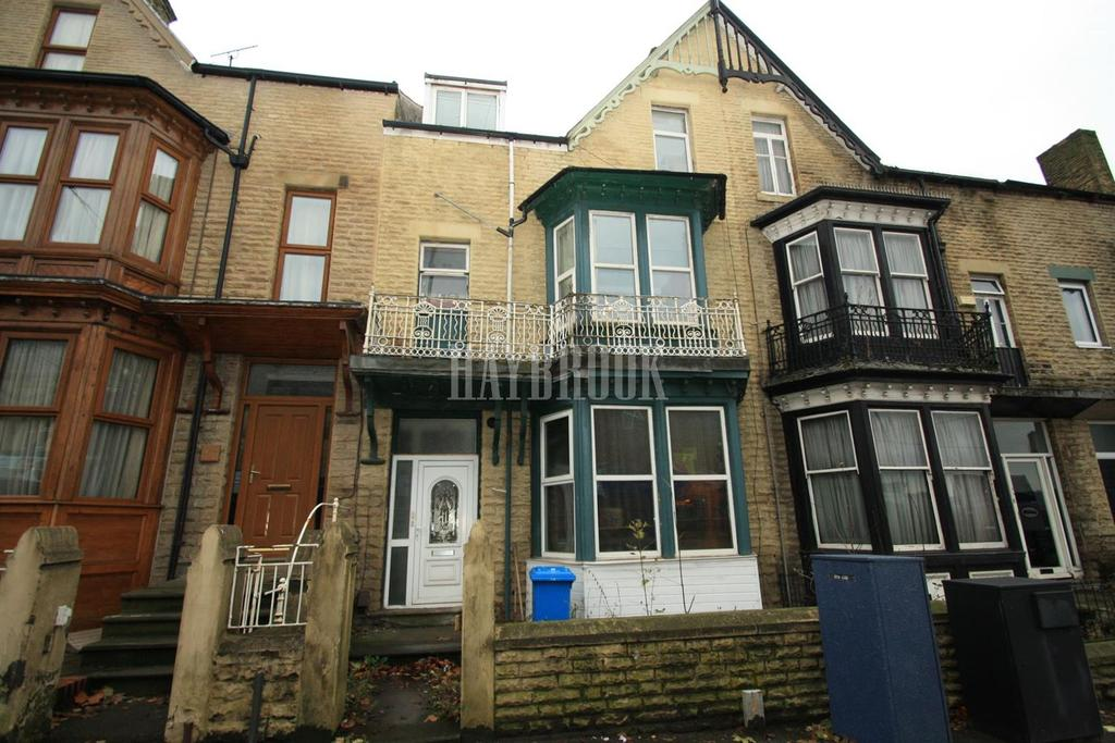 5 Bedrooms Terraced House for sale in Langsett Road