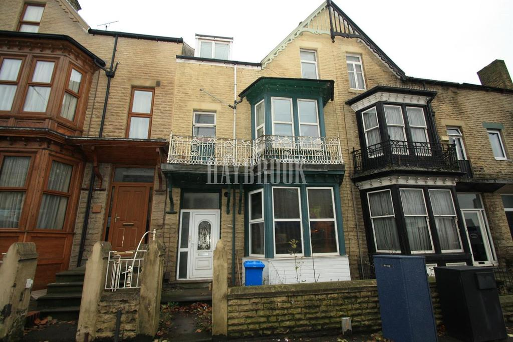 5 Bedrooms Terraced House for sale in Langsett Road