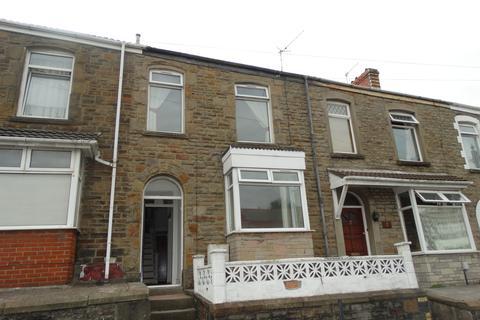 1 bedroom house share to rent - Stanley Terrace, Swansea