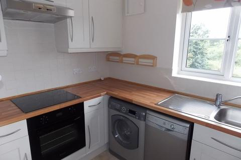 2 bedroom flat to rent - Holmecroft Chase, Bolton