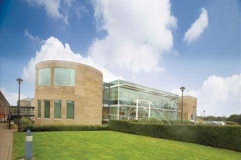 Office to rent - Wherstead Park, Wherstead, Ipswich, IP9 2BJ