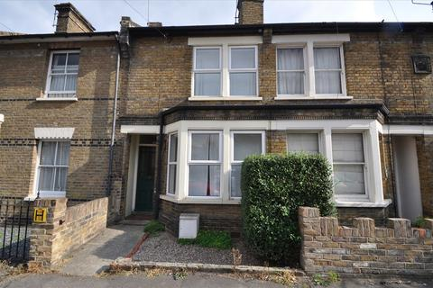 2 bedroom terraced house to rent - Mildmay Road, Chelmsford