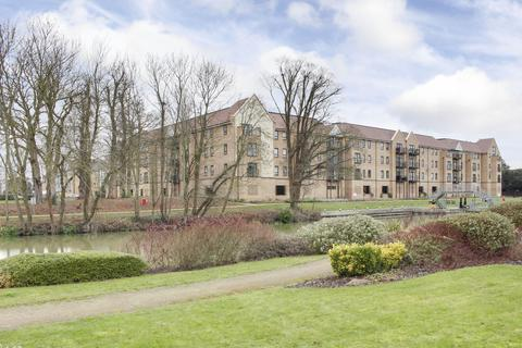 1 bedroom apartment to rent - Marbled White Court, Little Paxton