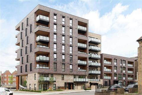 2 bedroom flat to rent - THE MOVE, LOUDOUN ROAD, NW8