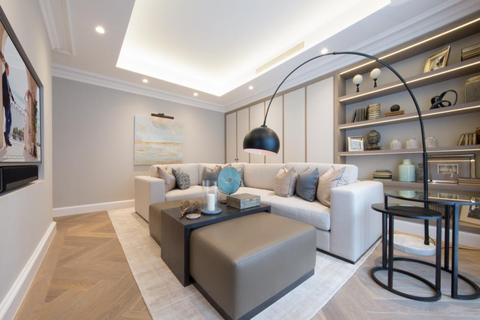 4 bedroom apartment for sale - Cumberland Mansions, George Street