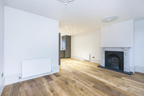 1 bedroom flat to rent - Clifden Road, Hackney E5