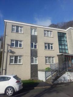 2 bedroom flat for sale - BRO CYNAN, PWLLHELI LL53