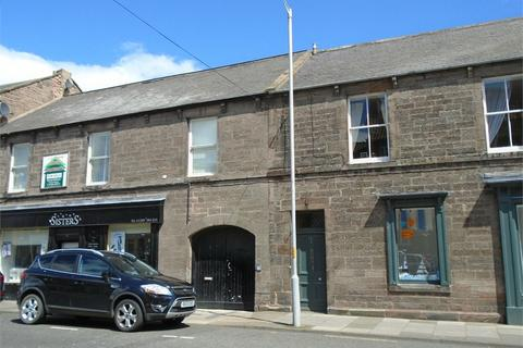 2 bedroom flat to rent - 19 McGregor Court, Tweedmouth, Berwick upon Tweed