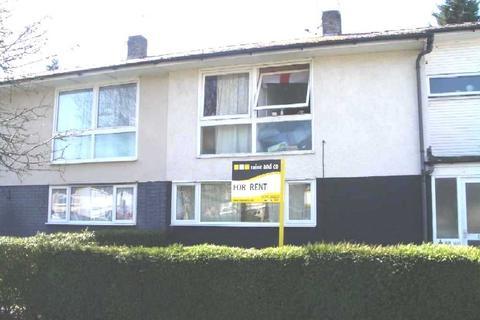 6 bedroom house to rent - Deerswood Avenue, Hatfield, AL10
