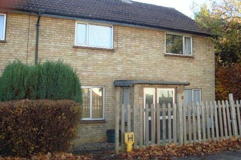 6 bedroom house to rent - Furzen Crescent, Hatfield, AL10