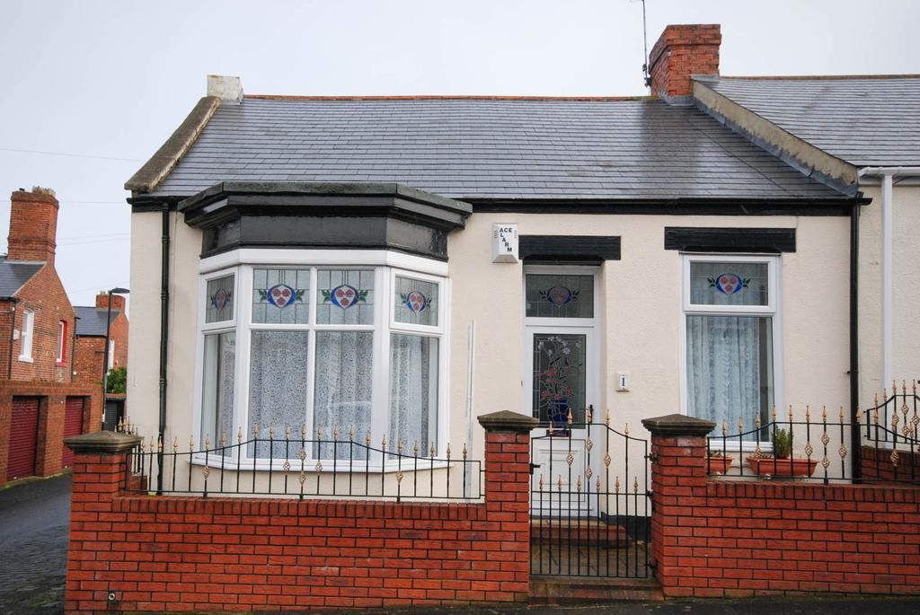 3 Bedrooms House for sale in Eastfield Street, Barnes