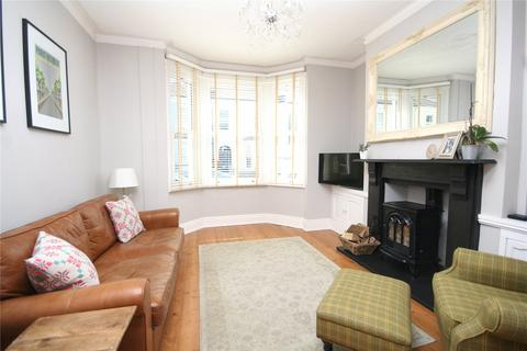 3 bedroom terraced house to rent - Leighton Road, Cheltenham, Gloucestershire, GL52