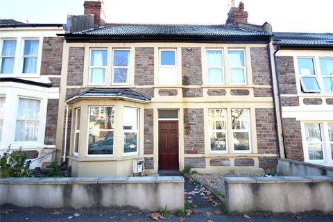 3 bedroom apartment to rent - Gloucester Road, Horfield, Bristol, BS7