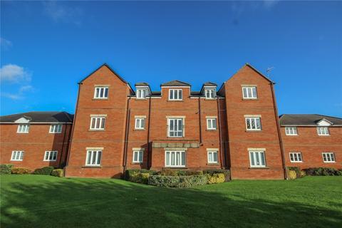 2 bedroom apartment to rent - Shepherds Walk, Bradley Stoke, Bristol, BS32