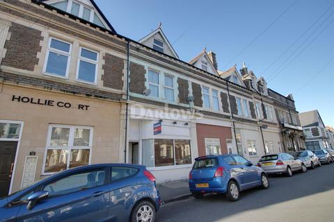 5 bedroom terraced house for sale - Donald Street, Roath, Cardiff