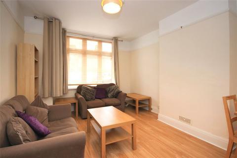 3 bedroom terraced house to rent - Norley Road, Horfield, Bristol, BS7