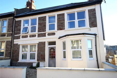 4 bedroom maisonette to rent - Gloucester Road, Horfield, Bristol, BS7